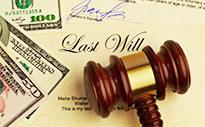 Wealth management Springfield Mo Auxan Capital Advisors Pension Lump Sum