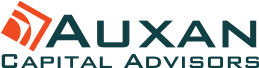 Auxan Capital Advisors, LLC