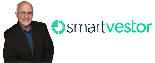 dave_smartvestor