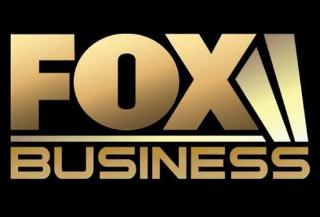 fbn-logo