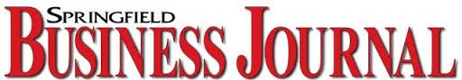 sbj logo